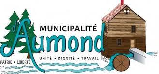 Camping municipal d'Aumond