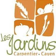 Les Jardins Carpentier-Cayen
