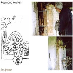 Atelier Raymond Warren