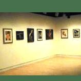 Galerie d'art Lisette Langevin