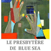 Le Presbytère de Blue Sea