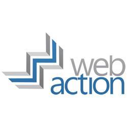 Webaction, conception Web et vidéo