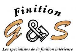 Finition G et S